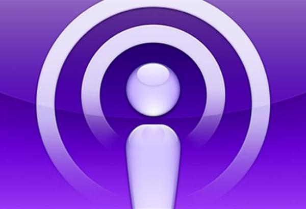 podcastpic